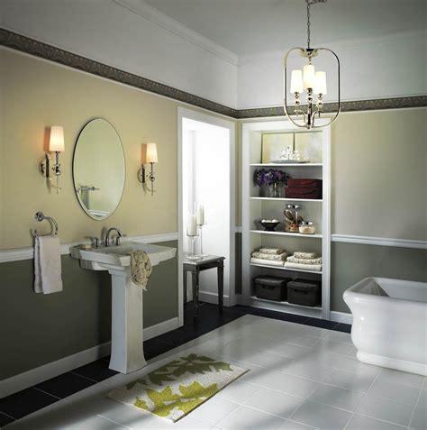 Retro Bathroom Lighting Stunning Retro Bathroom Lighting Fixtures Enviola Ideas Vintage Trends Wall Lights Sconces With