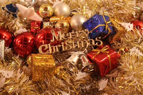 christmas decoration ideas wallpaper hd for happy christmas merry christmas greetings wishes gifts full free hd