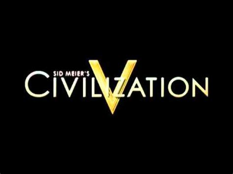 civilization v brave new world theme youtube civilization 5 ost menu theme youtube