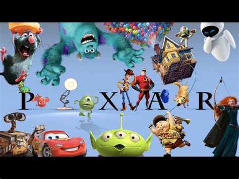 cartoon themes quiz 2000 s cartoon theme song trivia videomoviles com