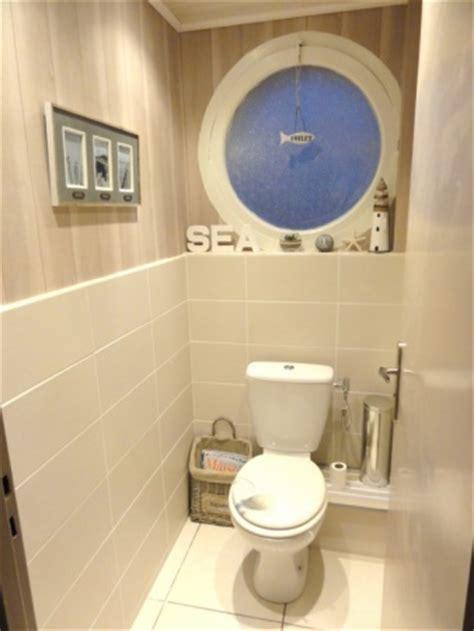 Idee Amenagement Salon 4900 by Toilettes Deco Mer Jpg Photo Deco Maison Id 233 Es