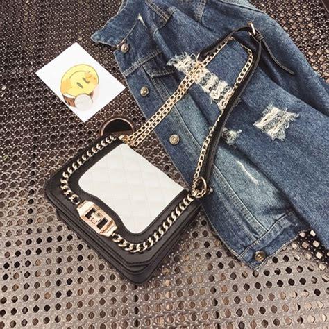 Promo Clutch Bag Import C9689 jual b1215 white clutch bag import elegan grosirimpor