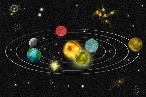 imagenes impresionantes del sistema solar imagenes del sistema solar completo imagui
