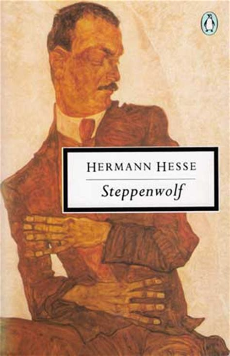 steppenwolf penguin modern classics b0076stbgs 1000 images about steppenwolf on fanart
