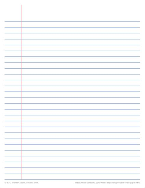 lined paper template word lined paper template word free chlain