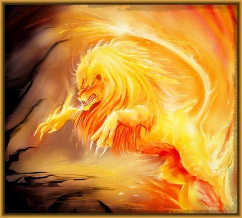 imagenes de leones en movimiento leones para fondo de pantalla de celu imagenes de leones