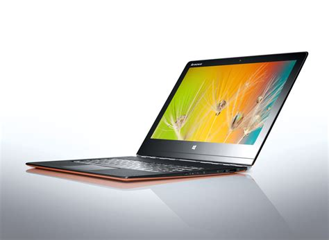 Lenovo 3 Pro Laptop Lenovo 3 Pro Laptop S Use Stabilized By Watchband Hinge
