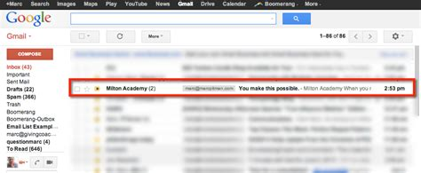 catchy subject lines for resume emails resume ideas