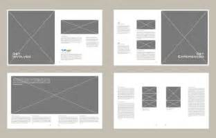 print portfolio template 25 best ideas about design portfolio layout on