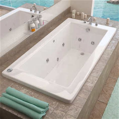 therapeutic bathtub access tubs venetian dual system bathtub whirlpool air