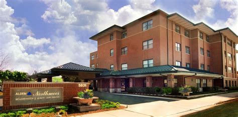 Christian Detox Centers In Maryland by Bethesda Nursing Home Chicago At Fox Hill