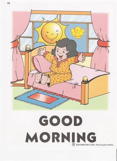 imagenes sobre good morning mejores 19 im 225 genes de saludos en ingles en pinterest