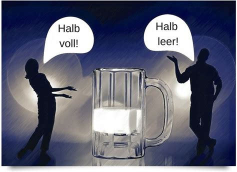 Optimist Oder Pessimist by Test Sind Sie Ein Optimist Oder Pessimist Zeitbl 252 Ten