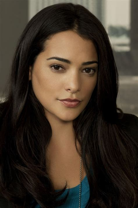 famous female spanish actresses 117 best attractive hispanic actresses images on pinterest