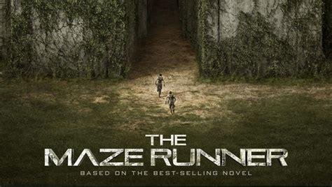 Themes In The Maze Runner Film   移動迷宮 令人期待的劇本 fliper mag