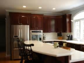 Kitchen Cabinets Makeover Ideas Kitchen Kitchen Backsplash Ideas With Oak Cabinets