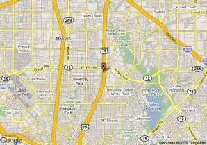 hyatt lincoln park map of hyatt summerfield suites dallas lincoln park dallas