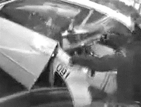 Motorrad F R Einen Tag Anmelden by Polizei Motorrad Kontrolle Wenn Die Gr 252 Nen Einen