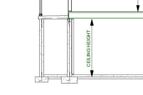basement ceiling cost house cost estimator cost to build a home