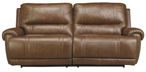 4 Seat Leather Reclining Sofa 4 Seat Leather Reclining Sofa Thesofa