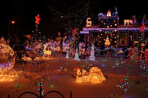 free images winter light night star celebration