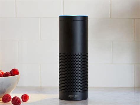 amazon echo plus amazon echo plus alexa speaker hub 187 gadget flow