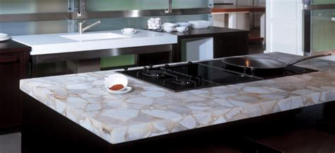 unique kitchen counter tops 20 of the most unique kitchen countertops