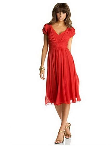 red wedding guest dresses gown and dress gallery red dresses for wedding guests