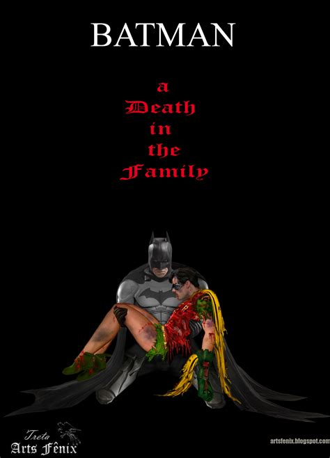 batman a in the family batman of the family robin www imgkid the