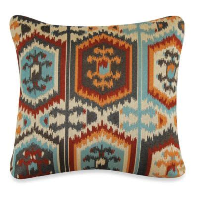 native american bedding buy native american bedding from bed bath beyond