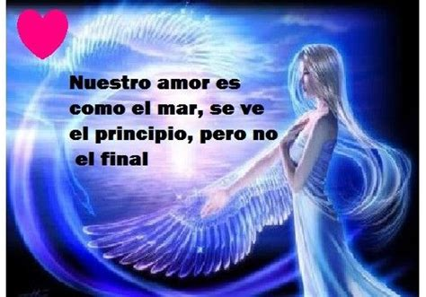 imagenes satanicas de angeles imagenes de angeles con frases de amor para facebook