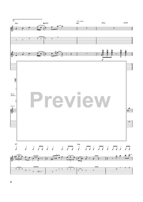 minor swing solo minor swing sheet music music for piano and more