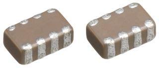 tdk x7r capacitor ckca43x7r1c104m085aa tdk capacitor array 0 1uf 16v x7r 20 1 farnell uk