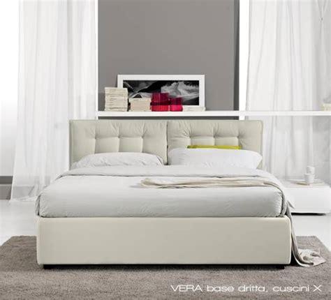 letti design offerte letti contenitore offerte design casa creativa e mobili