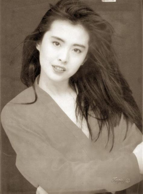 hong kong actor in 80 53 best joey wong images on pinterest hong kong asian