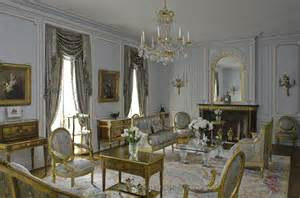 18th century home decor 18th century house in brooklyn gallery robert couturier d 233 cor architecture design