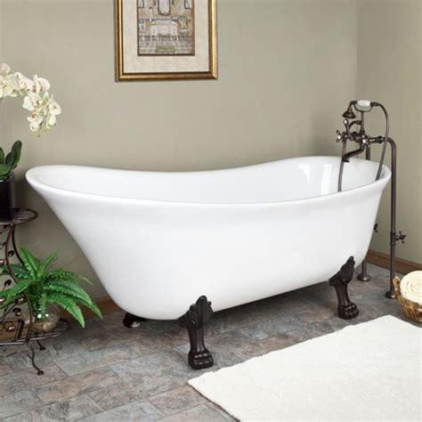 lion claw bathtub clawfoot tubs relaxing bath and blog on pinterest