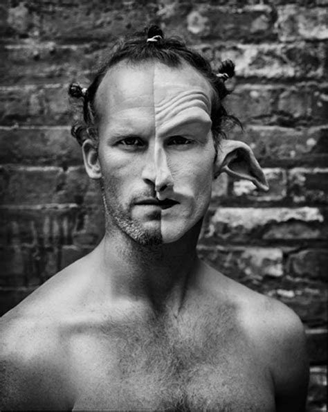 Fashion Home Interiors Houston by Mark Seliger Matthew Barney For Sale At 1stdibs