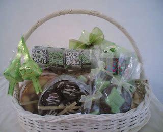 Kue Kering Merpati By Kue Kering Merpati Amb special gift