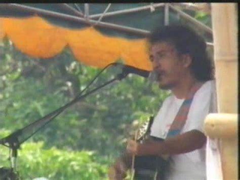 arafiq live konser thn 2000 konser jambore iwan fals belalang tua