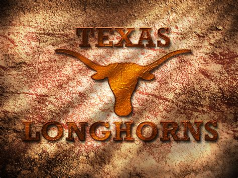 texas longhorn football wallpaper  wallpapersafari