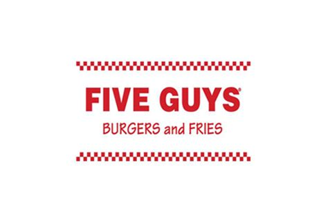 Five Guys Gift Card Online - five guys new years hours 28 images five guys among new restaurants set to open at