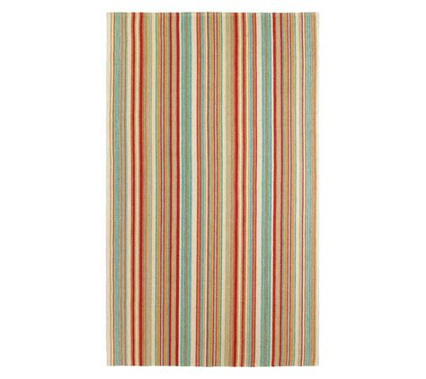 dunegrass stripe rug farmhouse and cottage
