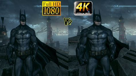 imagenes 4k gamer 1080p vs 4k gaming everything you need to know gearopen