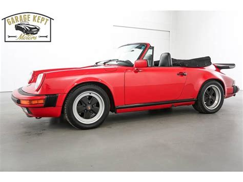 porsche whale for sale porsche 911 whale for sale 40 used cars from 1 000