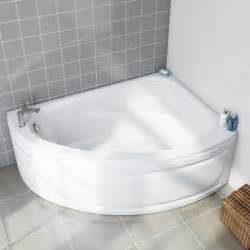 Shower Baths For Small Bathrooms Interior Jacuzzi Tub Shower Combination Houses With