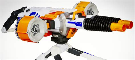 nerf toys grade nerf guns today s toys vs your childhood favorites