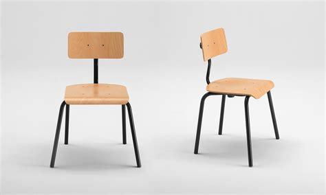 sedie e sgabelli sedie e sgabelli sgabello in legno sgabello design sedia