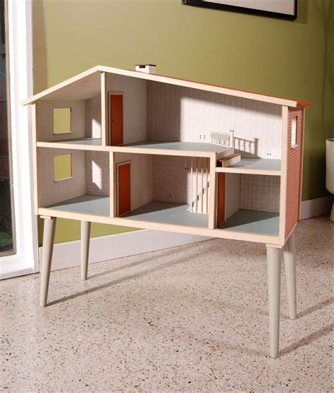 studio c dollhouse 464 best cabinet dollhouses images on doll