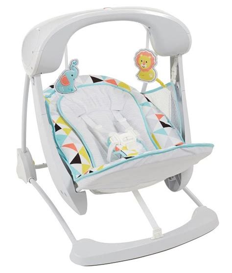 baby swing up to 40 lbs baby gears theshopville com baby store babies kids